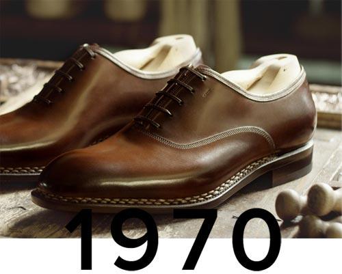 3591bbcca1 Zapatos para hombre