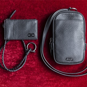 46565d1edfeb Handbags - Women - Salvatore Ferragamo EU