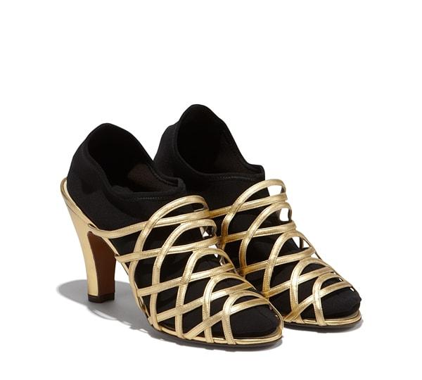 Kimo 2 sandal