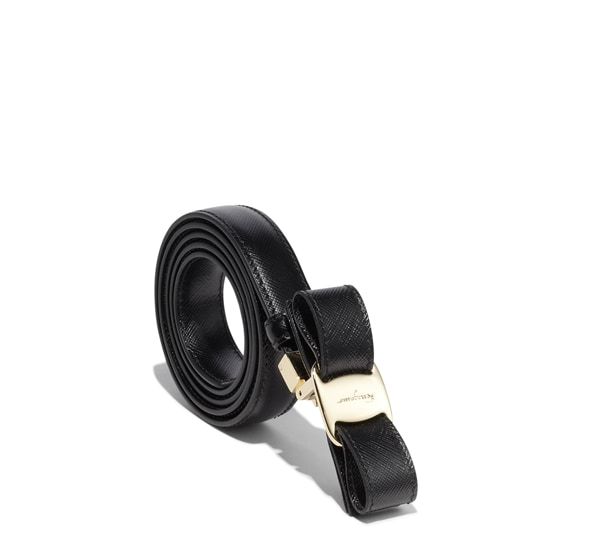 Vara bow belt