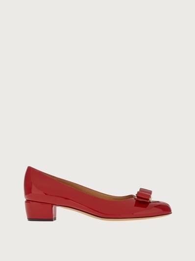 Varina Pump Shoes \u0026 Varina Ballet Flats