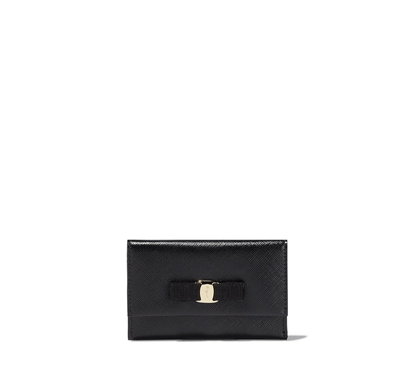 Vara Credit Card Case