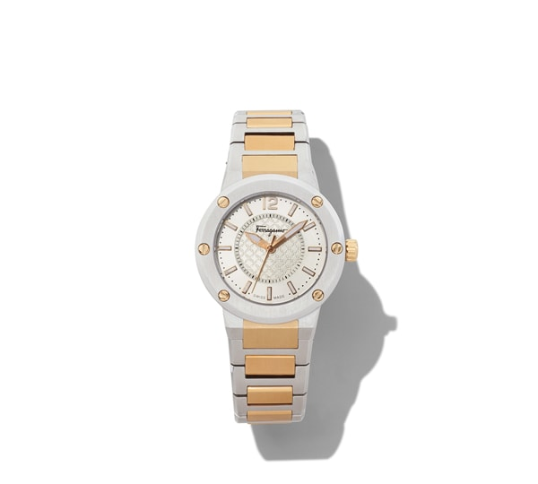 Montre F-80ladies