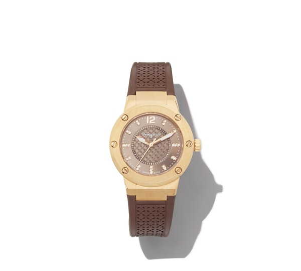 Montre F-80 ladies