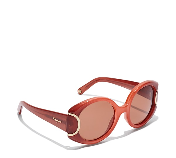 Signature Collection Sunglasses