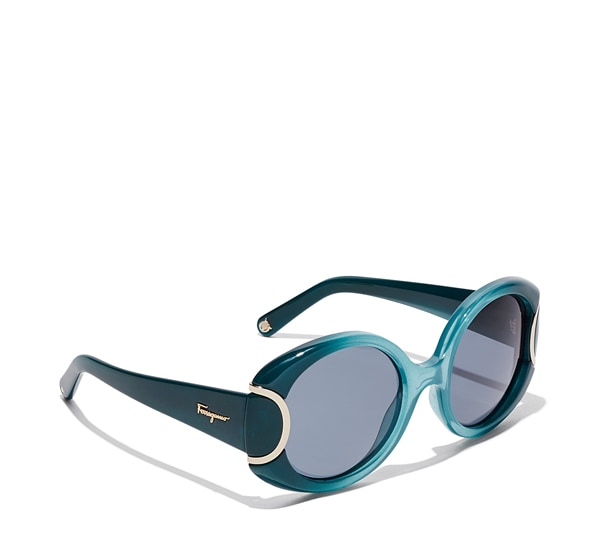 Gafas Signature Collection