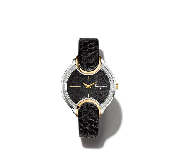 Signature Watch