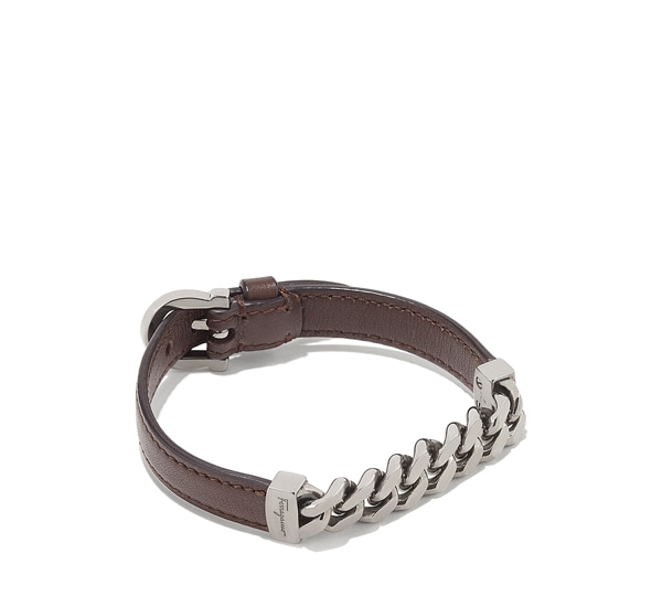 Men collection bracelet