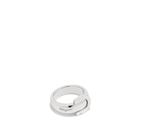 Men collection ring