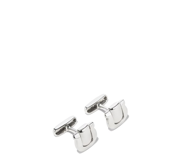Men collection cufflinks