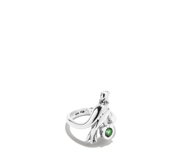 Anello  Capsule Collection Gioielli