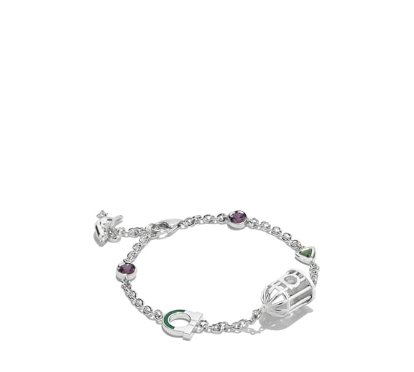 Bracelet Jewelry Capsule Collection