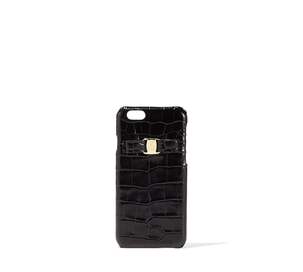 Vara iPhone Cover