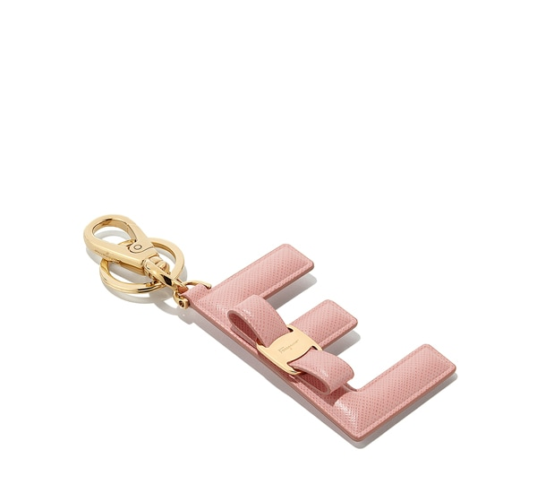 Vara Letter Key Holder