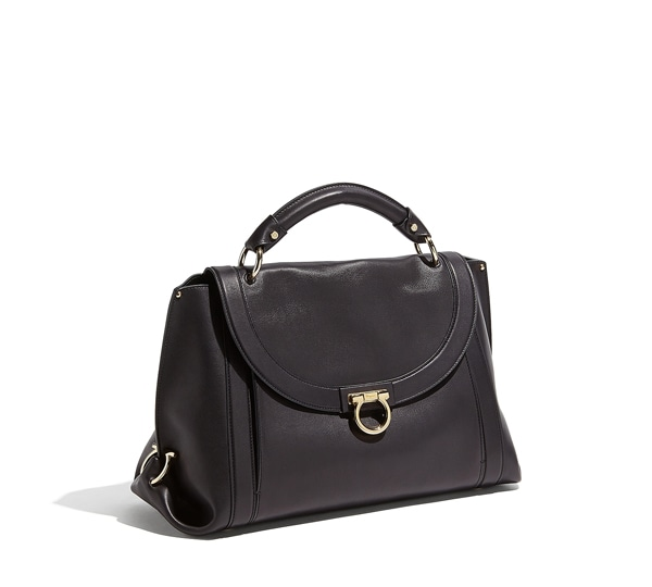Sac soft Sofia grand