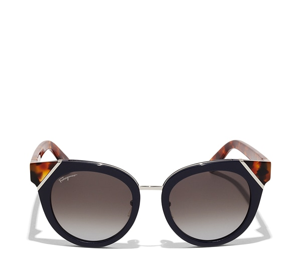 Womans Sunglasses  sunglasses women lifestyle accessories salvatore ferragamo