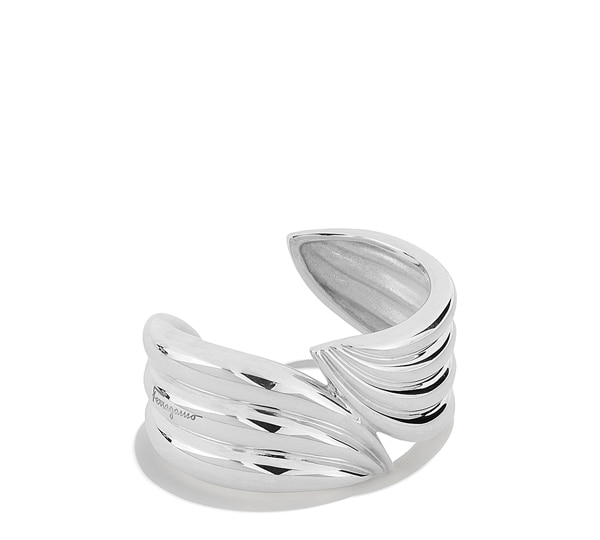 Pulsera Wedge