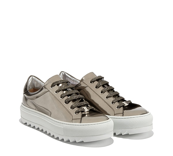 Chaussure sneaker