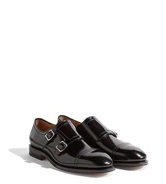 Mens Monk Strap Shoes Near Me