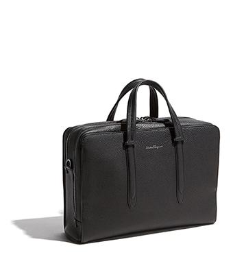 164b56567260 Men s Briefcases   Laptop Bags