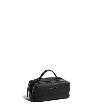 b21b40d3cdc9 Men s Travel Bags