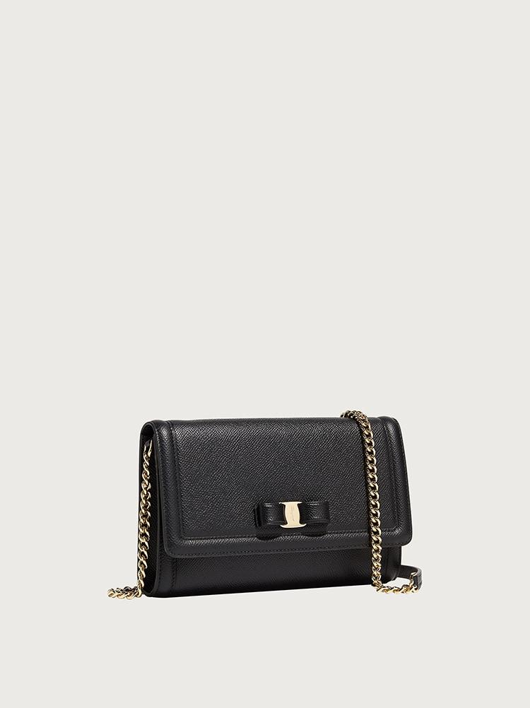 Vara Bow Mini Bag Handbags Women