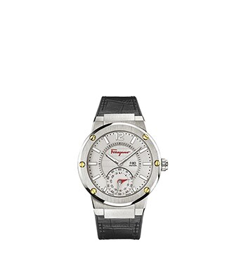 8462f4a0c3347 Men s Designer Watches