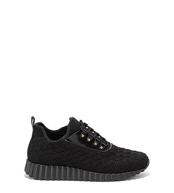 Salvatore Ferragamo Sneakers Shoes Women Clearance Pre Order xwieyw3n