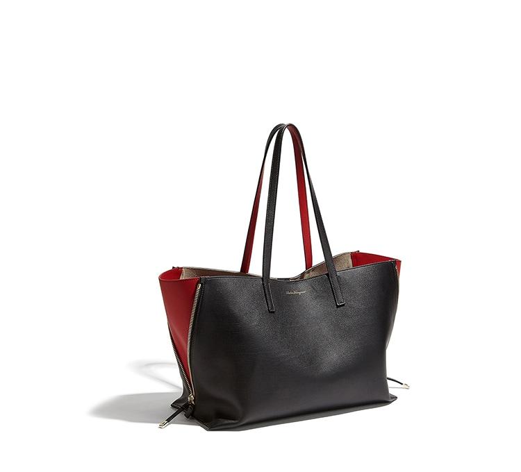 5c704a5d394 Women s Handbags