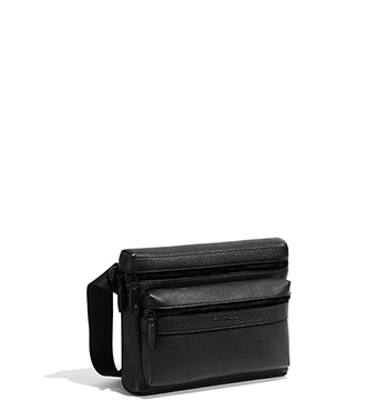 90061e809fed Men s Messenger Bags