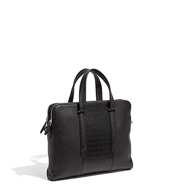Men s Work Bags  2dc916612d40b
