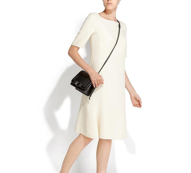 Vara Rainbow Bag - Cross-body - Handbags - Women - Salvatore ... b095e9ec48821