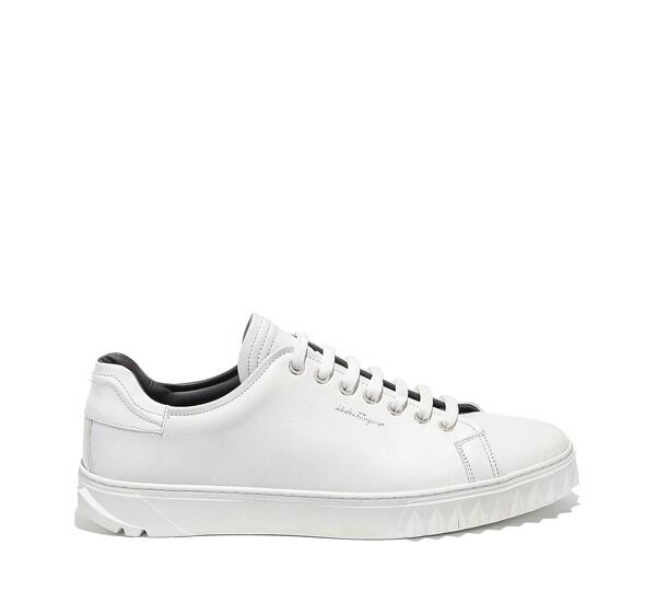 35d2cf6ae318b Zapatos para hombre   Salvatore Ferragamo México