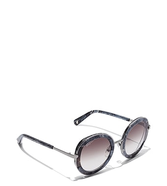 Eyewear - Women - Salvatore Ferragamo