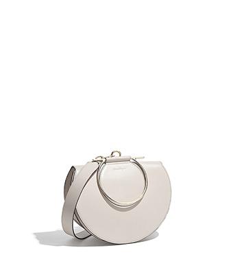Women s Satchel   Top Handle Bags   Salvatore Ferragamo US c1413b3df2