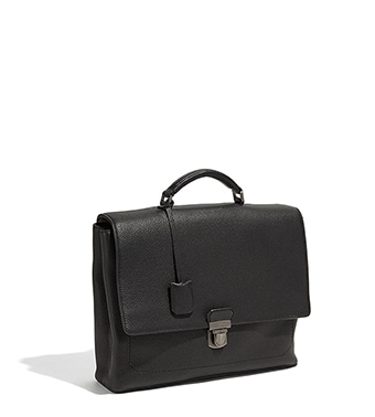 8081bc1b9756 Business bags - Men - Salvatore Ferragamo EU