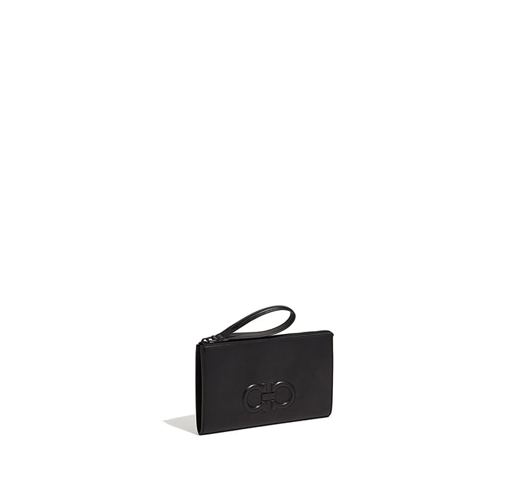 39ce7ea769bc Gancini Travel Organizer - Travel accessories - Bags   Luggage - Men ...