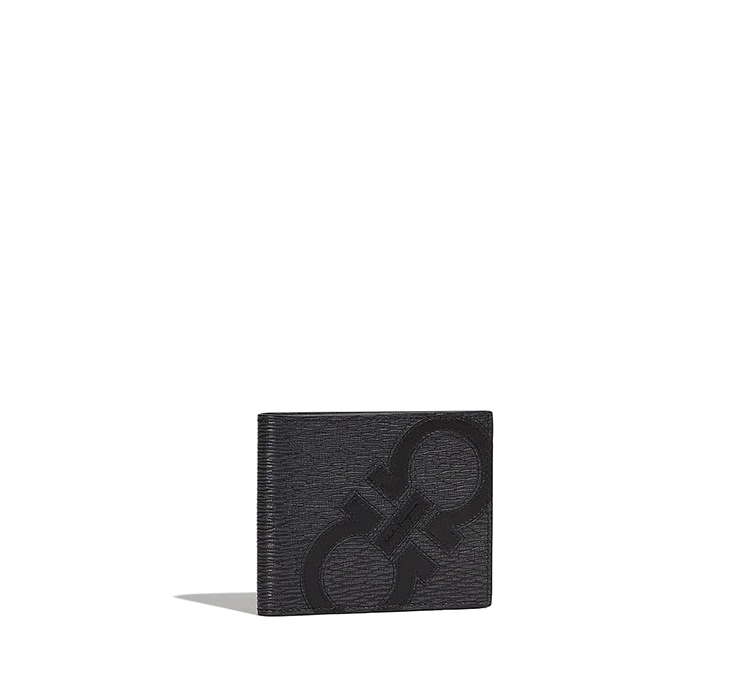 International Bifold Wallet | Tuggl