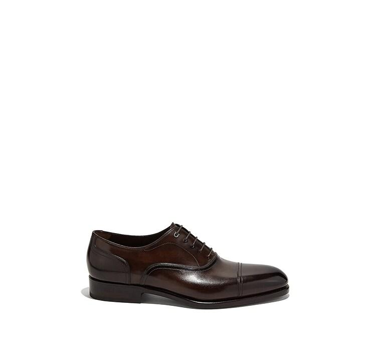 baad1f3398b Men s Italian Shoes