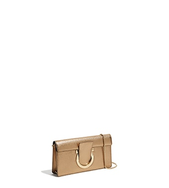 24305d8c417d Women s Designer Clutches   Pochettes