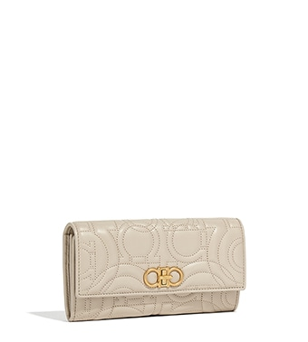 ff07616f5193 Women s Wallets   Purses
