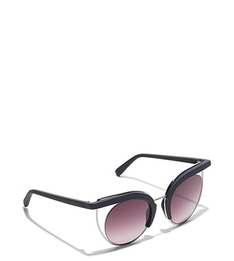 Sunglasses On Sale, Pink, 2017, one size Salvatore Ferragamo