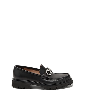 064e671aee0 Men's Loafers & Moccasins | Salvatore Ferragamo US