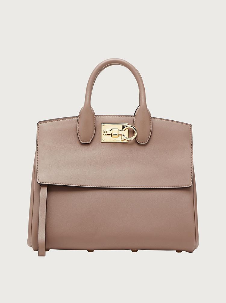 Ferragamo Studio Bag Handbags Women