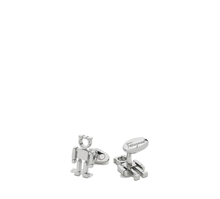 Men Collection Cufflinks | Tuggl