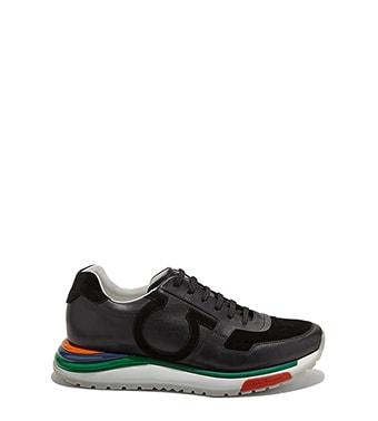 Men's Italian Shoes | Salvatore Ferragamo US