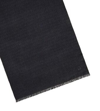 Foulards   écharpes pour homme   Salvatore Ferragamo 33220e82f16