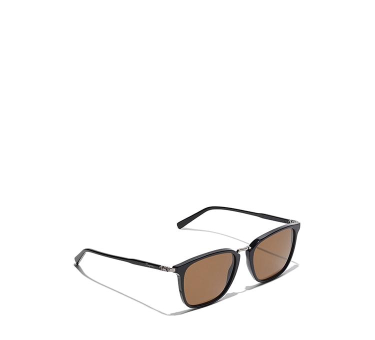 1c11ddb3872 Men s Designer Sunglasses