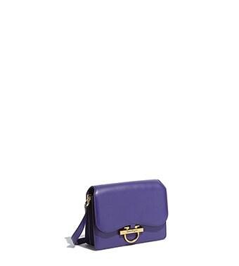 women s handbags leather bags salvatore ferragamo us