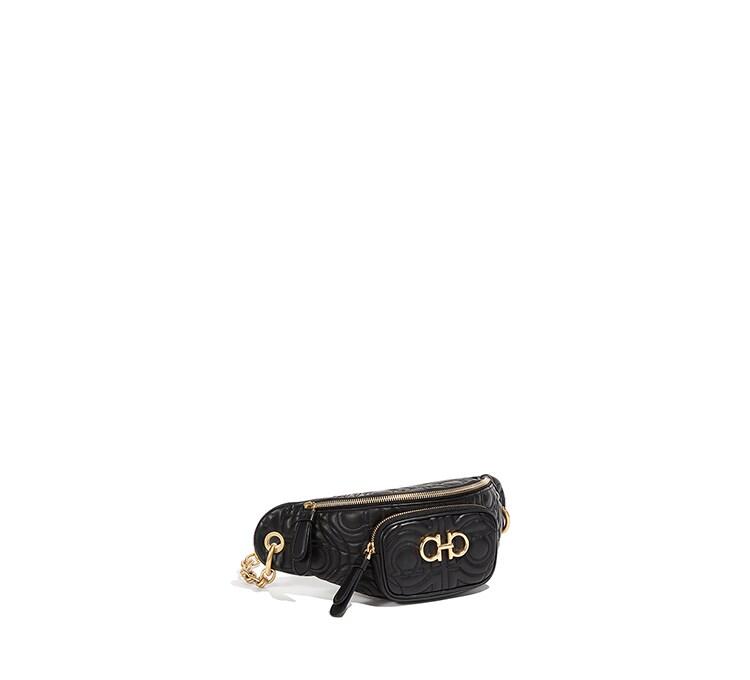 Women s Handbags   Leather Bags   Salvatore Ferragamo US 2b5630d370